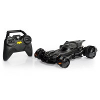 AIR HOGS BATMOBILE REMOTE CONTROL