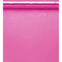 "AMSCAN CELLO WRAP PINK 40"" X 30"""
