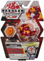 BAKUGAN CYCLOID