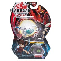 BAKUGAN DARKUS PEGATRIX