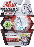 BAKUGAN DRAGONOID