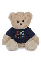 BEARINGTON BIG BROTHER BEAR 12""
