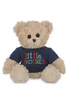 BEARINGTON LITTLE BROTHER BEAR 12""