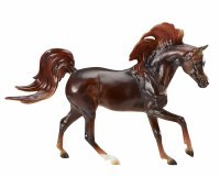BREYER 2019 HORSE OF THE YEAR MALIK