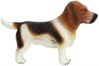 BREYER CORRAL PAL BEAGLE