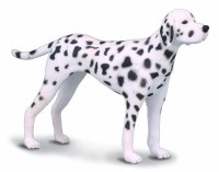 BREYER CORRAL PAL DALMATIAN