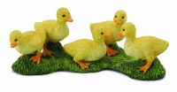BREYER CORRAL PAL DUCKLINGS