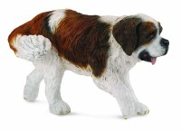 BREYER CORRAL PAL SAINT BERNARD