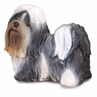 BREYER CORRAL PAL SHIH TZU