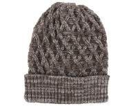 BRITT'S KNIT MEN'S HAT TAN