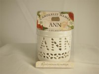CANDLELIT NAMES     ANN