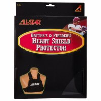 CHEST GUARD PROTECTOR AGE 9-12