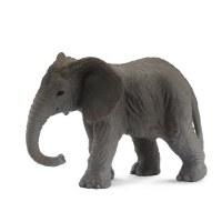 COLLECTA AFRICAN ELEPHANT CALF