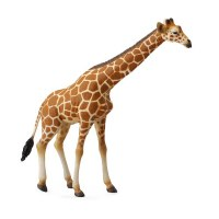 COLLECTA GIRAFFE