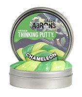 CRAZY AARON'S CHAMELEON