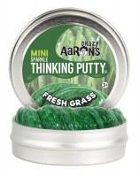 CRAZY AARON'S FRESH GRASS