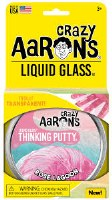 CRAZY AARON'S PUTTY SECRET SCROLL