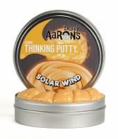 CRAZY AARON'S PUTTY SOLAR WIND