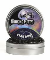 CRAZY AARON'S PUTTY STAR DUST