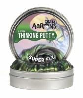 CRAZY AARON'S PUTTY SUPER FLY