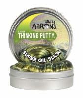 CRAZY AARON'S PUTTY SUPER OIL SLICK