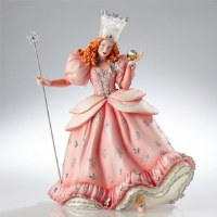 DISNEY COUTURE DE   FORCE GLINDA