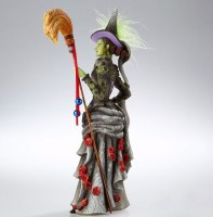 DISNEY COUTURE DE   FORCE WICKED WITCH