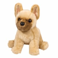 "DOUGLAS 11"" NAPOLEON FRENCH BULLDOG"
