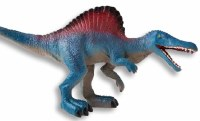 DR. COOL SOFT DINO SPINOSAURUS
