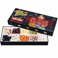EXTREME BEANBOOZLED 4.25oz GIFTBOX