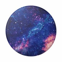 POP SOCKET MADE OF STARS