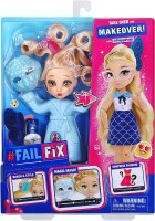 FAIL FIX DOLL PREPPI POSH