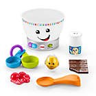 FISHER PRICE MAGIC COLOR MIXING BOWL