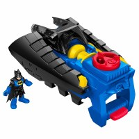 FP IMAGINEXT 2-IN-1 BATWING