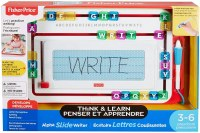 FP THINK & LEARN ALPHA SLIDEWRITER