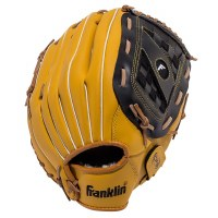 "FRANKLIN BASEBALL GLOVE 13"" FIELDMASTER"