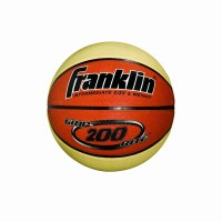 FRANKLIN BASKETBALL INTERMEDIATE 28.5""