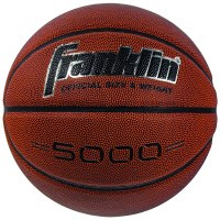 FRANKLIN BASKETBALL OFFICIAL 29.5""