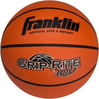 FRANKLIN BASKETBALL OFFICIAL