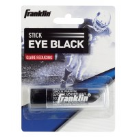 FRANKLIN EYE BLACK STICK
