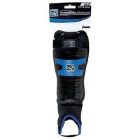 FRANKLIN MLS COMP SHIN GUARDS MEDIUM