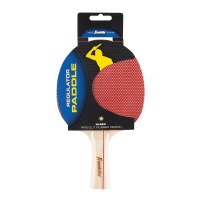 FRANKLIN PING PONG PADDLE