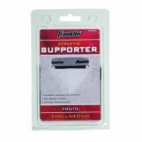 FRANKLIN SUPPORTER  YOUTH LG/XL