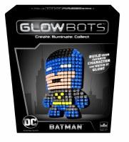 GLOWBOTS BATMAN