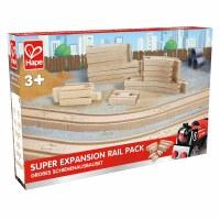 HAPE SUPER EXPANSION RAIL PACK