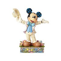 HEARTWOOD CREEK EASTER MICKEY