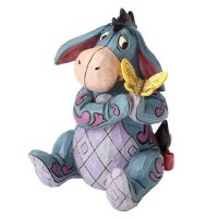 HEARTWOOD CREEK MINI EEYORE