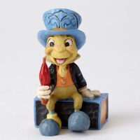 HEARTWOOD CREEK MINI JIMINY CRICKET