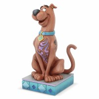 HEARTWOOD CREEK SCOOBY DOO