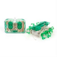 HEXBUGS FIRE ANT IR REMOTE CONTOL
